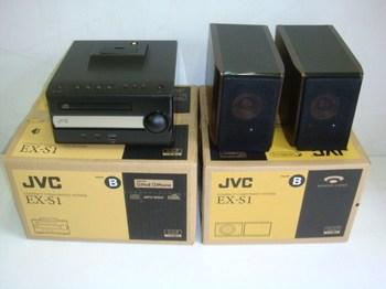 2011_0917_224351-DSC02905.JPG
