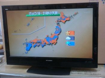 2012_0828_022245-DSC05453.JPG