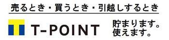 t-point3.jpg