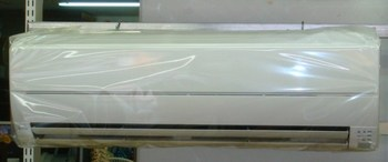 2011_0829_045435-DSC02804.JPG