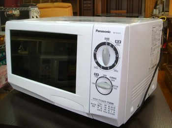 2011_1009_010919-DSC02994.JPG