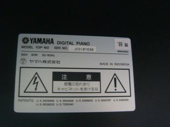 2011_1231_022507-DSC03731.JPG