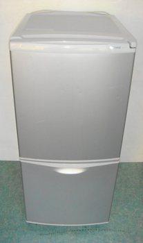 DSC01405.JPG
